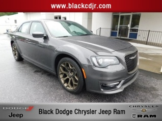 Used Chrysler 300 For Sale In Sparta Nc 59 Used 300 Listings In