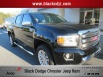 2018 GMC Canyon SLT Crew Cab Short Box 4WD for Sale in Statesville, NC