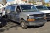 2015 Chevrolet Express Cargo Van 3500 LWB RWD for Sale in Woburn, MA