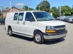 2018 Chevrolet Express Cargo Van 2500 SWB for Sale in Woburn, MA