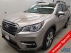 2019 Subaru Ascent Premium 7-Passenger for Sale in Bellevue, NE