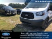 "2017 Ford Transit Cargo Van T-150 with Sliding RH Door 148"" Medium Roof 8600 GVWR for Sale in Millington, TN"