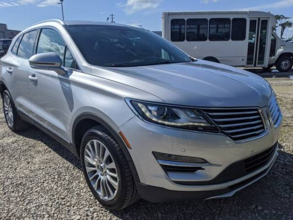 2017 Lincoln MKC in Millington, TN