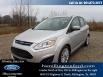 2017 Ford C-Max Energi SE for Sale in Millington, TN