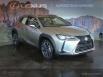 2019 Lexus UX UX 200 FWD for Sale in Mesa, AZ