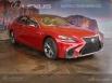 2019 Lexus LS LS 500 F Sport RWD for Sale in Mesa, AZ