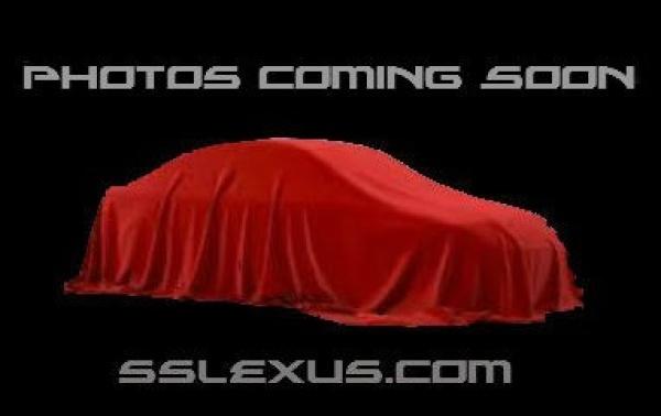 2019 Lexus NX NX 300 F Sport