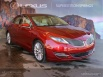 2014 Lincoln MKZ FWD for Sale in Mesa, AZ