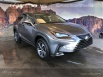 2020 Lexus NX NX 300 FWD for Sale in Mesa, AZ