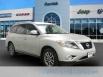2015 Nissan Pathfinder S 4WD for Sale in Fairfax, VA
