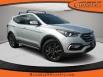 2018 Hyundai Santa Fe Sport 2.0T Ultimate AWD for Sale in Greeley, CO