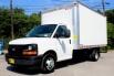 "2017 Chevrolet Express Commercial Cutaway 3500 Van 159"" for Sale in Austin, TX"