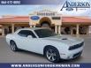 2018 Dodge Challenger SXT RWD Automatic for Sale in Kingman, AZ