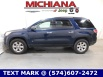 2008 Saturn Outlook FWD 4dr XE for Sale in Mishawaka, IN