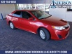 2014 Toyota Camry 2014 L I4 Automatic for Sale in Bullhead City, AZ