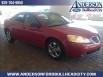 2006 Pontiac G6 4dr Sedan GT for Sale in Bullhead City, AZ