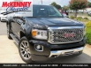 2020 GMC Canyon Denali Crew Cab Short Box 4WD for Sale in Lowell, NC