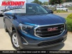 2020 GMC Terrain SLE FWD for Sale in Lowell, NC
