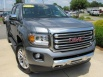 2018 GMC Canyon SLT Crew Cab Short Box 4WD for Sale in Lowell, NC