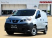 2019 Nissan NV200 Compact Cargo S for Sale in Mesquite, TX