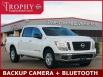 2019 Nissan Titan SV Crew Cab RWD for Sale in Mesquite, TX