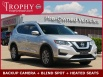 2018 Nissan Rogue SV FWD for Sale in Mesquite, TX