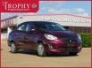 2017 Mitsubishi Mirage G4 ES Sedan CVT for Sale in Mesquite, TX