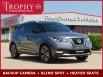 2019 Nissan Kicks SR for Sale in Mesquite, TX