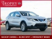 2018 Nissan Rogue Sport 2018.5 S FWD for Sale in Mesquite, TX