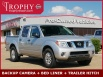 2019 Nissan Frontier SV Crew Cab 4x2 Automatic for Sale in Mesquite, TX