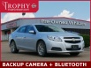 2013 Chevrolet Malibu LT with 1LT for Sale in Mesquite, TX