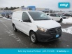 "2017 Mercedes-Benz Metris Cargo Van Standard Roof 126"" Wheelbase for Sale in South Portland, ME"