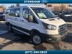 """2020 Ford Transit Passenger Wagon T-150 XL 130"""" Low Roof AWD for Sale in Stoneham, MA"""