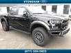 2020 Ford F-150 Raptor SuperCrew 5.5' Box 4WD for Sale in Stoneham, MA