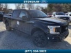 2020 Ford F-150 XL SuperCrew 5.5' Box 4WD for Sale in Stoneham, MA