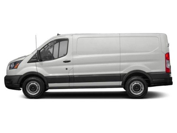 2020 Ford Transit Cargo Van in Stoneham, MA