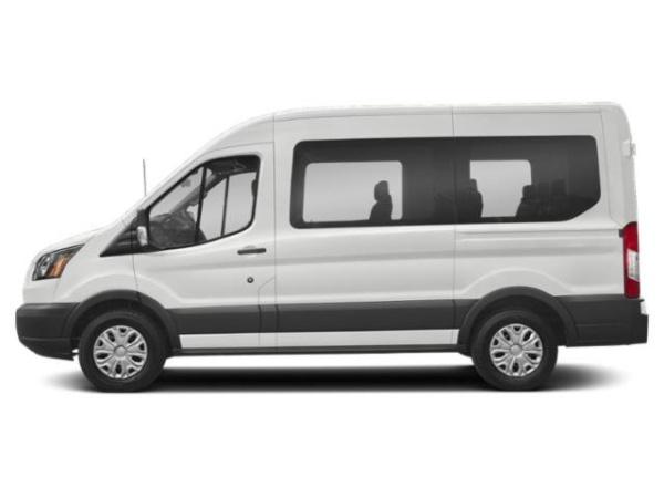2019 Ford Transit Passenger Wagon in Stoneham, MA
