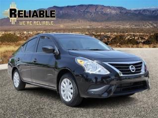 Used Cars In Albuquerque >> Used Cars For Sale In Placitas Nm Truecar
