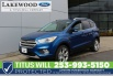 2019 Ford Escape Titanium AWD for Sale in Lakewood, WA