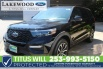 2020 Ford Explorer ST 4WD for Sale in Lakewood, WA