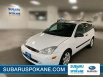 2002 Ford Focus ZX3 Premium Coupe for Sale in Spokane, WA