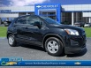 2016 Chevrolet Trax LT FWD for Sale in Cocoa, FL