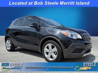 Used 2015 Buick Encores for Sale | TrueCar