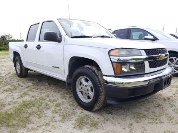 Used Chevrolet Colorado For Sale In Orlando Fl Us News World
