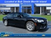 2016 Chrysler 300 Limited RWD for Sale in Cocoa, FL