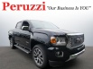 2020 GMC Canyon Denali Crew Cab Short Box 4WD for Sale in Fairless Hills, PA