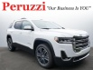 2020 GMC Acadia SLT AWD for Sale in Fairless Hills, PA