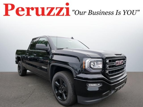 2019 GMC Sierra 1500 Limited in Fairless Hills, PA