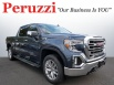 2020 GMC Sierra 1500 SLT Crew Cab Short Box 4WD for Sale in Fairless Hills, PA