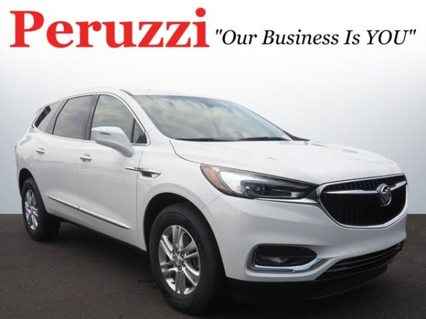 2019 Buick Enclave in Fairless Hills, PA